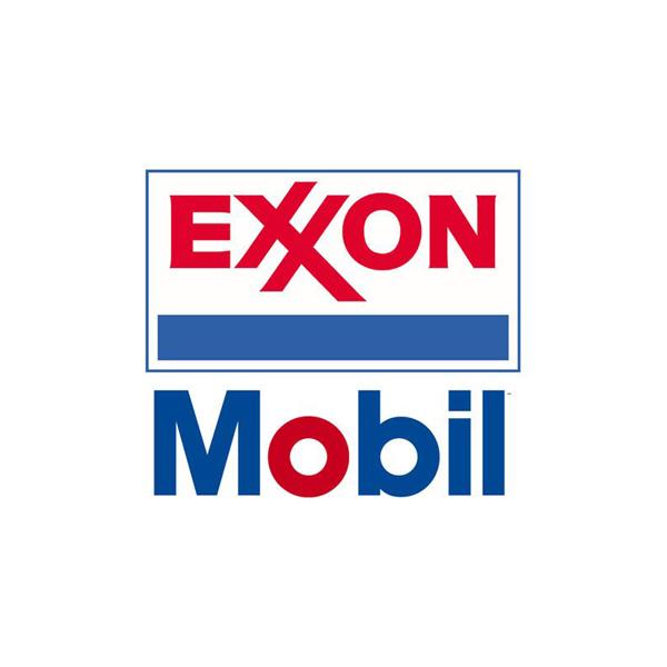 ExxonMobil va réduire ses effectifs de 7% à Singapour. dans News du monde du pétrole ExxonMobil