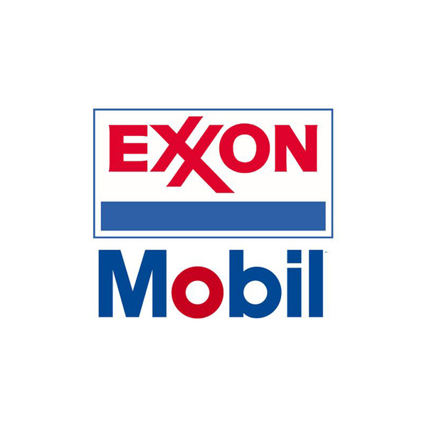Trading tip for exxon mobil trading tip for exxon mobil stock by dan keegen colourmoves