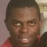 Profile picture of Bertin NGA